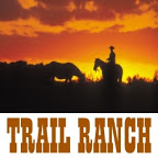 Trial Ranch Nederland