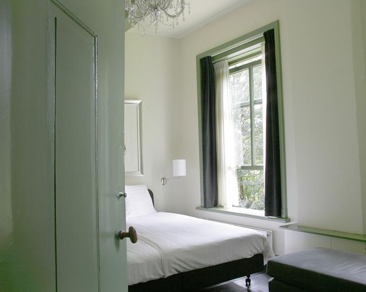 """Bed & Breakfast """"De Amshoff"""" Kiel-Windeweer"""