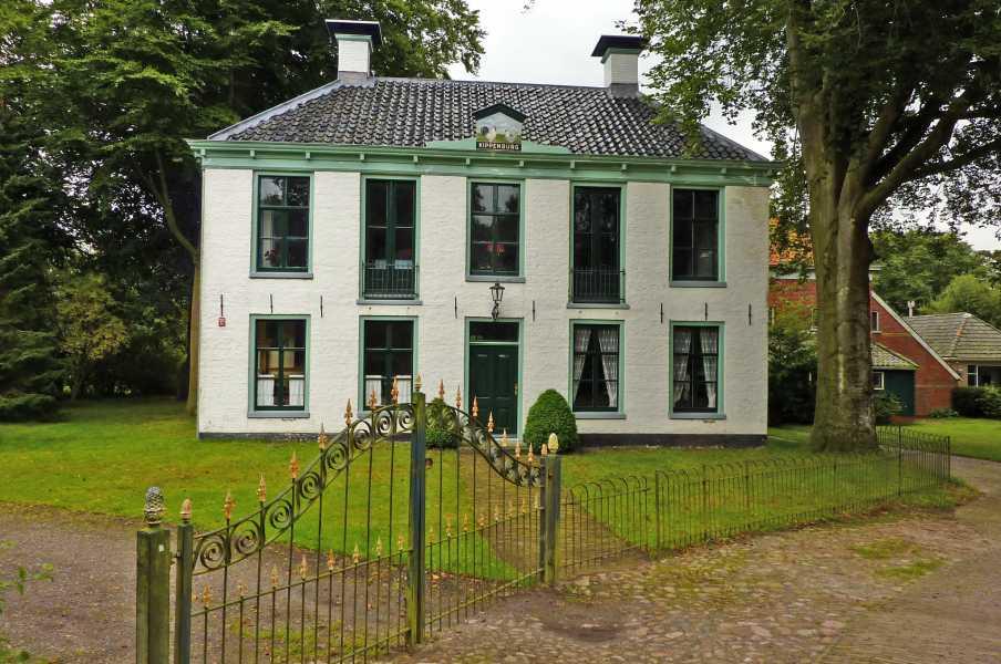 Afbeeldingsresultaat voor Landgoed Kippenburg