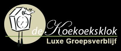 De Koekoeksklok