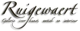 Galerie Ruigewaert gaat verhuizen naar Appingedam!